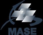 Certificat MASE Legros TP